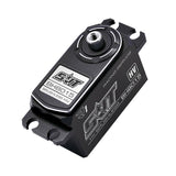 SRT BH8015 HV Brushless Servo - 10kg/0.065 Sec @6v - Low Profile - Full Alloy Case