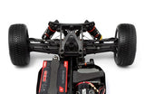 HB Racing D418 1/10 Electric Car Kit
