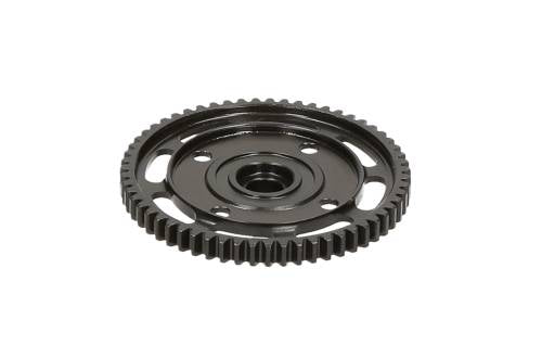 HB RACING Spur Gear 60T Module 0.8 (D817) OPTIONAL