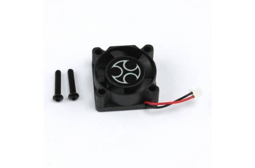 TEAM ORION Cooling Fan for R10Pro (ORI65101/102/109/120)