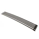 ANTENNA TUBE- 1pcs