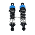 FRONT SHOCK ABSORBER FOR WL