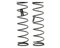MUGEN SEIKI BIG BORE REAR DAMPER SPRING SET (1.4/8.75T) (2pcs)