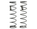 MUGEN SEIKI BIG BORE REAR DAMPER SPRING SET (1.4/8.5T) (2pcs)