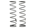 MUGEN SEIKI BIG BORE REAR DAMPER SPRING SET (1.4/8.25T) (2pcs)