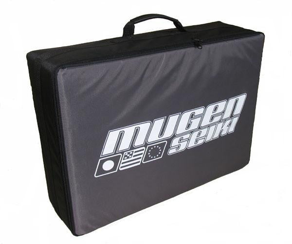 MUGEN SEIKI CARRYING BAG 6T