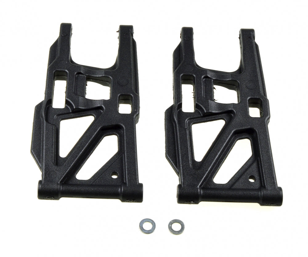 Virus 4.0 Lower Arms Kit rear (2)