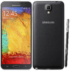 Samsung Galaxy Note 3 service
