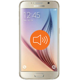 Galaxy S6 Ringtone - GHmobilcenter
