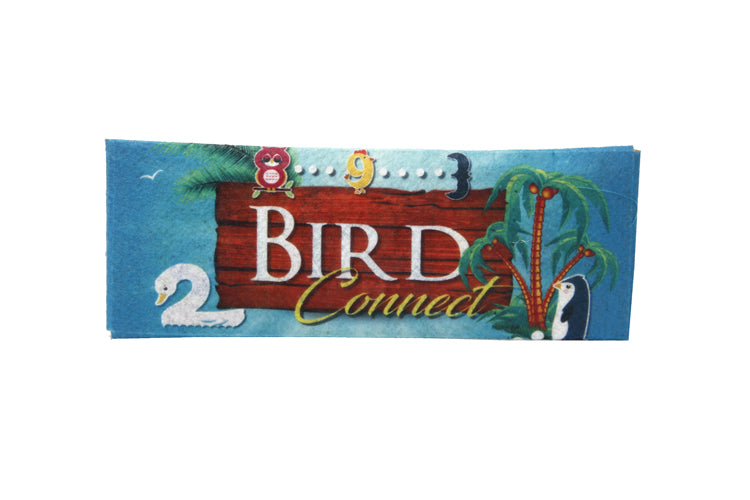 BIRD CONNECT