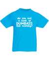 Bowl of Insults | Kids T-Shirt