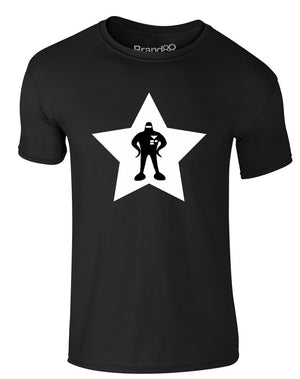 Starman, Earthbound! | Adults T-Shirt
