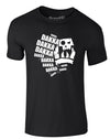 Dakka Dakka Dakka | Adults T-Shirt