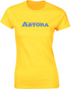 Astora | Womens T-Shirt