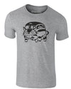 CatBus | Adults T-Shirt