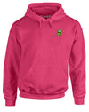 Pickle Pocket | Adults Hoodie