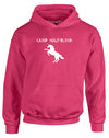 Camp Half Blood | Kids Hoodie