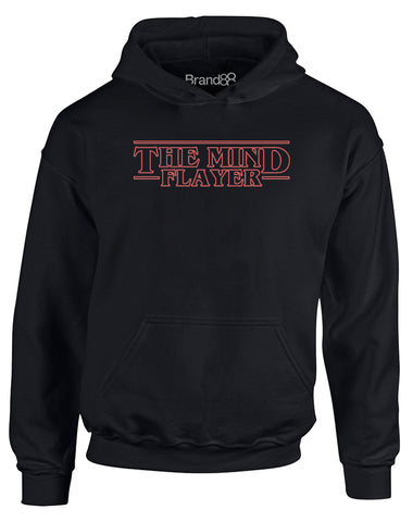 The Mind Flayer | Kids Hoodie