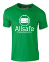 Cybersecurity | Adults T-Shirt