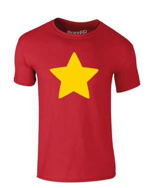 Star | Kids T-Shirt