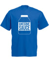 Awesome Sauce | Adults T-Shirt