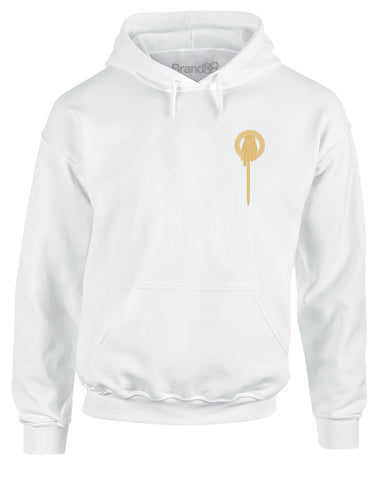 The King's Hand | Adults Hoodie