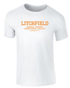 Correctional Facility | Adults T-Shirt