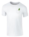 Pickle Pocket | Adults T-Shirt