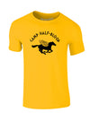 Camp Half-Blood | Kids T-Shirt