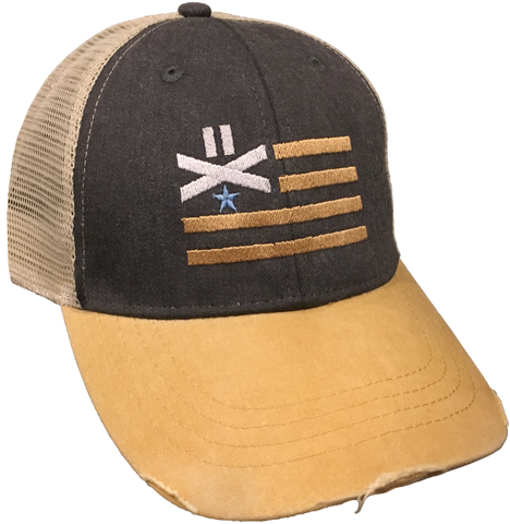 America's Corps Hat