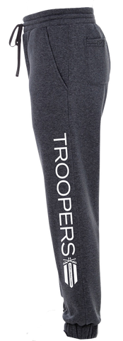 Troopers Joggers