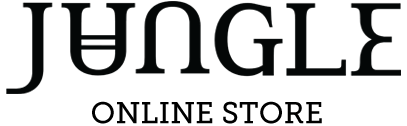 Jungle UK Store logo