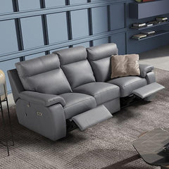 Reclining Sofas & Armchairs