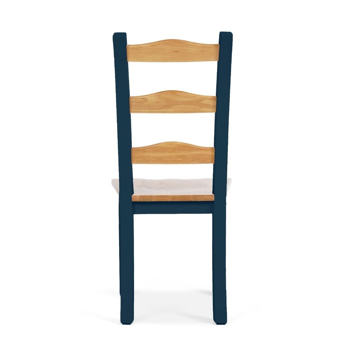 Designer Nelson( Nelson @SCS) 3 Seater Manual Recliner Sofa ... & Designer Nelson( Nelson @SCS) 3 Seater Manual Recliner Sofa | The ... islam-shia.org