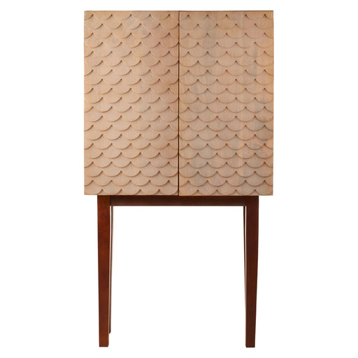 Costal Cabinet