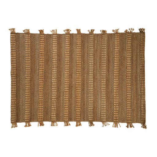Bosie Jango Large Striped Rug - 150 x 240