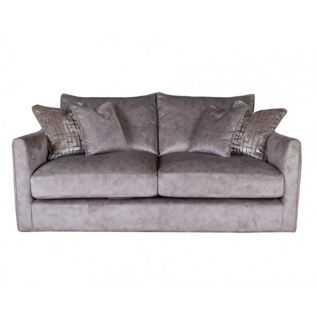 Emperor Sofa Collection - Choice Of Sizes & Fabric