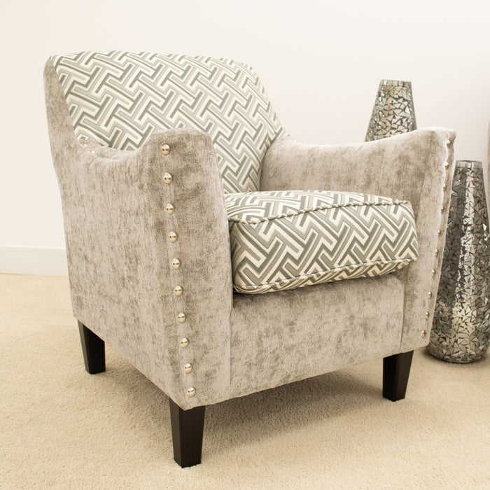 Ashford Accent Chair