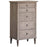 Mustique 5 Drawer Lingerie Chest