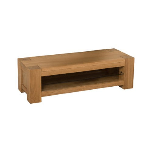 Trend Oak Standard TV Unit