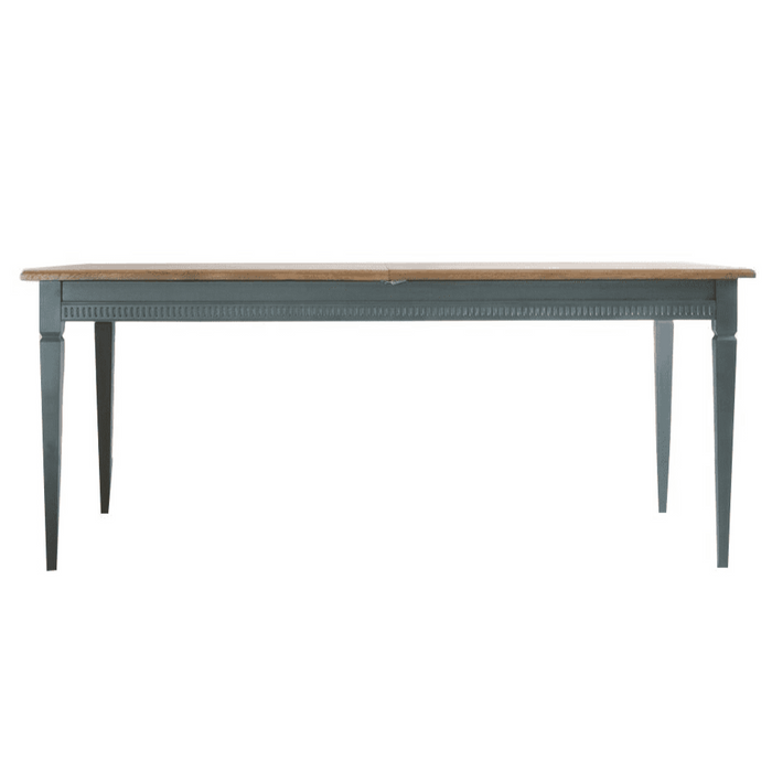Bronte Storm Extending Dining Table