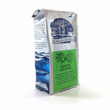 Erie Island Coffee: Signature Decaf Blend,  Ground Coffee - Caruso's Coffee, Inc.