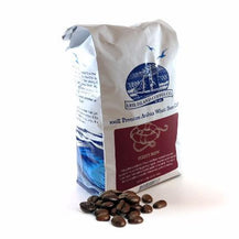 Erie Island Coffee: Perry's Brew, Whole Bean - Caruso's Coffee, Inc.