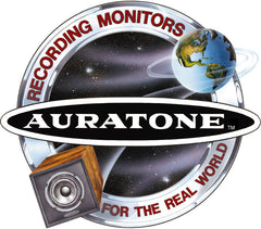 Auratone - 5C Super Sound Cube