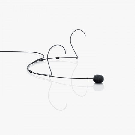DPA d:fine™ 4088 Directional Dual Ear Headset Mic - 1to1 Music