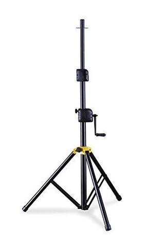 Hercules SS700B Gear Up Speaker Stand - 1to1 Music