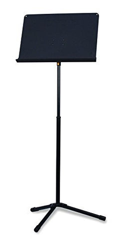 Hercules Symphony Stand - BS200B - 1to1 Music