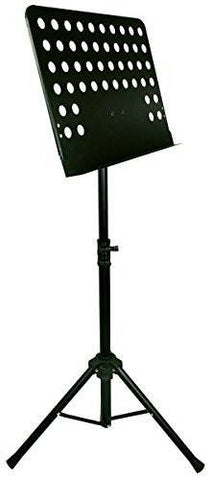 TGI 1042B Music Stand with Carry Bag - 1to1 Music