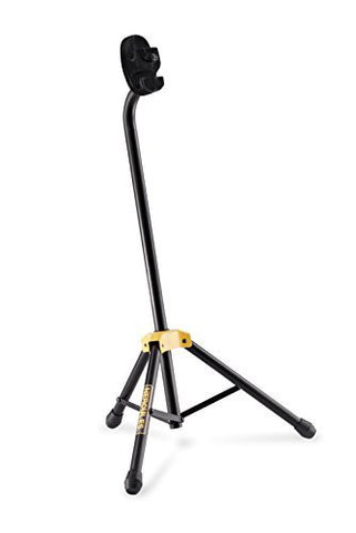Hercules Trombone Stand DS520B - 1to1 Music