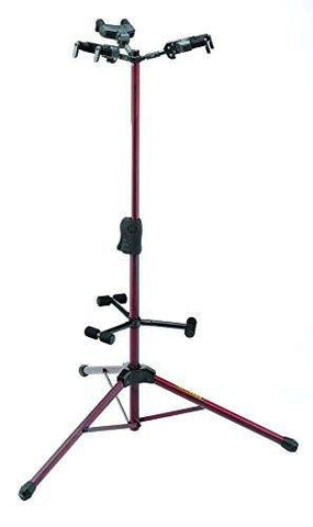Hercules GS432B Guitar Stand - 1to1 Music